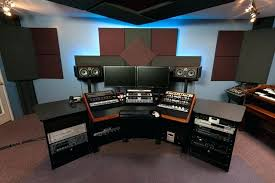bedroom music studio. Simple Music Home Recording Studio Design Ideas Bedroom Music  Studios Room Photos With M