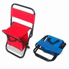 folding chairs bag. Plain Folding China BeachPortable Folding Chairs Loading Bag Attached And Chairs F