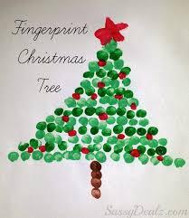 Howtomakechristmastreeornamentscraftskidspasta Crafts Christmas