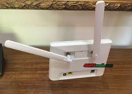 huawei b310. huawei b310 4g router wifi (3) huawei