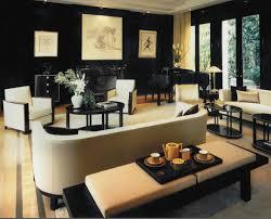 Urban Living Room Design Urban Home Decorating Ideas Guihebaina Art Deco Style Living Room
