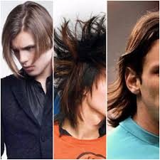 Long Man Hair Style top 21 curly hairstyles for men 2017 lift up your style instantly 3281 by wearticles.com