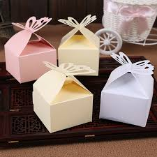 Memory Box Decorating Ideas decorating box ideas My Web Value 37