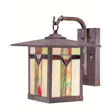 contemporary lights craftsman outdoor light fixtures unique wall lighting at throughout lights m