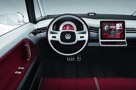volkswagen van hippie interior. 2018vwbusinterior2 volkswagen van hippie interior