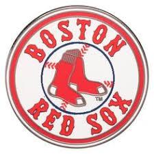 boston red sox logo mlb logos pictures josh & brenna wedding Wedding Mlb Logo boston red sox wincraft logo team pin NBA Logo