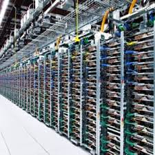 Image result for hosting company