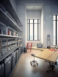 home office design quirky.  Home Quirky Office Storage Photos In Home Design