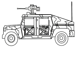 suddenly army vehicles coloring pages excellent automobile transportation sheets military