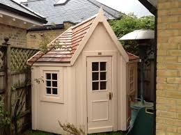corner sheds shed shed plans