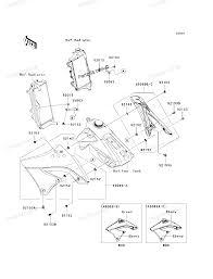 Photos of motorcycle parts diagram
