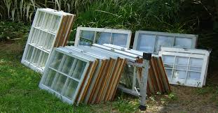 turn junk windows into stunning home additions with these 16 brilliant diy ideas