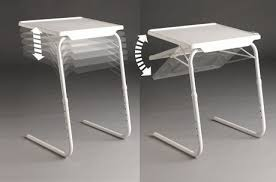 Decorative Tv Tray Tables Decorating Tv Side Table Tray Tables Plastic With Dinner Stand 53