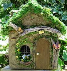 fairy homes and gardens. Perfect Fairy Fairy Homes And Gardens Fairy House 634x671 15 Dreamy  Cottages That Will Turn Your For Homes And Gardens