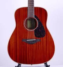 yamaha ukulele. yamaha-fg850-acoustic-guitar-b yamaha ukulele