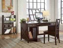 home office in living room. home office desk for living room in c