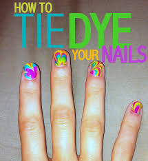 Cool And Simple Nail Designs 50 Easy Nail Designs That Will Make You Shine Yve Style Com