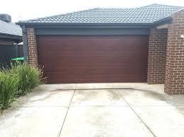 miller garage doors large size of garage series miller brothers builders garage door miller repair miller garage doors ord nj