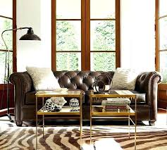 chesterfield sofa leather brown leather chesterfield sofa brown leather chesterfield sofas faux leather chesterfield sofa uk chesterfield sofa
