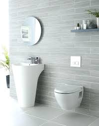 fascinating white bath tile 46 grey and bathroom tiles ideas about inside decor 11