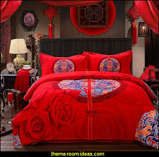 Oriental Bedding Boho Style Bedding Se Boho Duvet Cover Set Bohemian Bedding