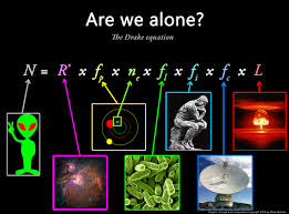 drake equation graphic by mikemalaska drake equation graphic by mikemalaska