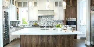 new kitchen trends latest trends in kitchen cabinets kitchen cabinet trends kitchen trends kitchen remodels new new kitchen trends