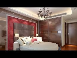 ceiling designs for bedrooms