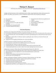 Hospital Unit Clerk Resume 7 8 Hospital Unit Clerk Resume Juliasrestaurantnj Com