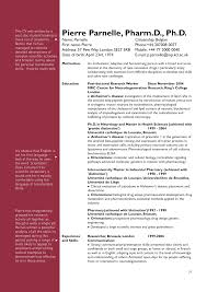 How to write a cv learn how to write a cv that lands you jobs. Https Www Soas Ac Uk Careers Links File59340 Pdf