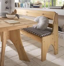 Sitzbank Holz Mit Lehne Sitzbank Wangenbank Mit Lehne 200