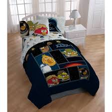 angry bird bedding sets birds star wars horizon comforter com