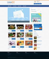 HD Wallpapers U0026 Backgrounds U2013 Cool Retina Themes On The App StoreBest Free Pics