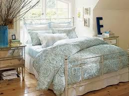 Modern Retro Bedroom Bedroom Retro Style