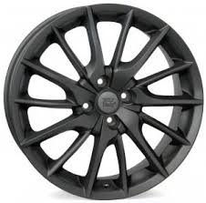 <b>WSP Italy</b> Alloy Wheels UK - Autostyle Wheels
