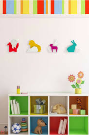 Nursery Coat Rack 100 Best Coat Racks Hooks Images On Pinterest Coat Stands 52