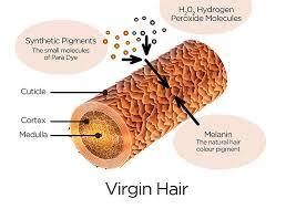 help colourb4 hair colour remover