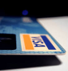 What Credit Cards To Pay Off First Credit Cards How Ive Never Paid A Cent In Interest Save