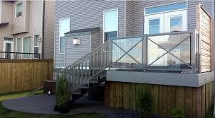 aluminum deck railings canada. aluminum deck railings canada r