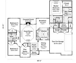 house plans for ranch style homes with walkout basement unique ranch style house plans with walkout