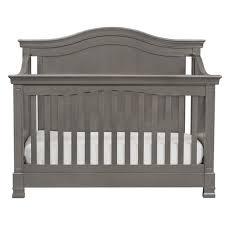 baby cribs joss main