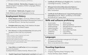 Online Resumes For Employers Free Resume Search Sites For Employers Online Resumes Amitdhull Co