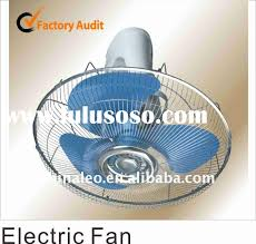 greenheck bathroom exhaust fans crerwin greenheck bathroom exhaust fans vebk24r1g1na20 spc1