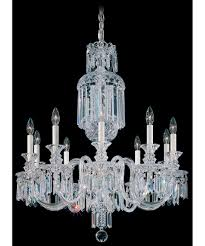 how to clean a schonbek crystal chandelier designs