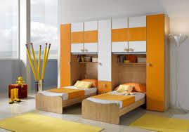 Image Double Kids Room Furniture Magnitme Kids Room Furniture New India Furniture Manufacturer In Kondhwa