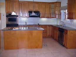 l shaped kitchen with island best of small l shaped kitchen ideas l shape kitchen pictures kitchen layout