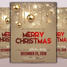 Christmas Card Psd 974 Photoshop Graphic Resources For Free Download
