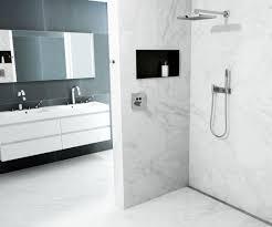 linear shower drain how to create a safe bathroom