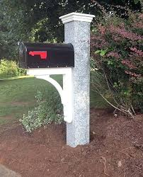 Double mailbox post plans Residential Mailbox Double Mailbox Post Plans Mailbox Posts Metal Granite Mail Box Post Mailbox Posts Metal Double Double Mailbox Post Plans Thetonewoodstoreco Double Mailbox Post Plans Mailbox Post Wooden Mail Post Free Wooden