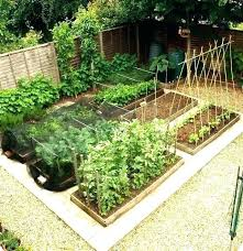 colorful garden plot planner or small garden planning planning a small garden backyard planning ideas great
